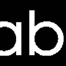 Colaberry